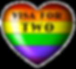 rainbow marriage visa