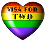 PARTNER VISA FOR TWO