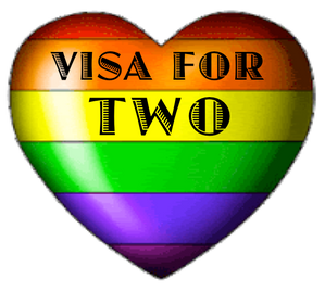 Gay Visa Australia