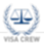Visa Refusal | Visa Cancellation
