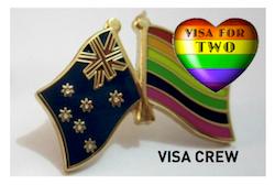Transgender & Intersex - Can I Get A Visa In Australia