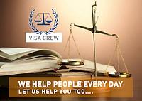 Australian Citizensip applications