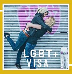 1-Her-Gold-Border-LGBT.jpg