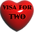 LGBT MARRIAGE VISA