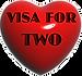 820 Visa Australia