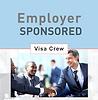 employer sponsored visa GSM program