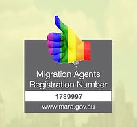 GAY IMMIGRATION LAWYER