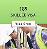 sc189 Skilled Independent Visa
