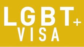 Partner Visa - Offshore 309/100