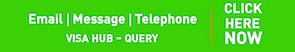 Irish visa hub category Contact Us