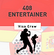 entertainment visa | sport | Music | Festival