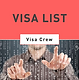 australia partner category visa
