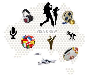 Australia Map - Commonwealth Games 2018