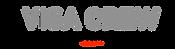 visa crew citizenship logo