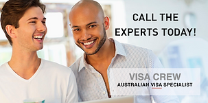 VISA AUSTRALIA VIRTUAL ADVICE