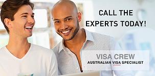 Partner VISA AUSTRALIA faq