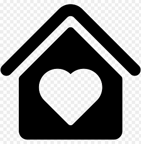 love-house-icon-115494316338pdq5rujdn.pn