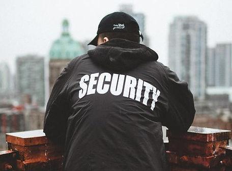 Security team lead pic.jpeg