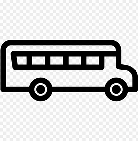 bus-clipart-icon-school-bus-sv-115630300