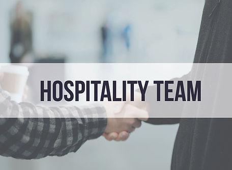 hospitalityteam.jpeg