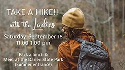 Ladies Hike.jpg