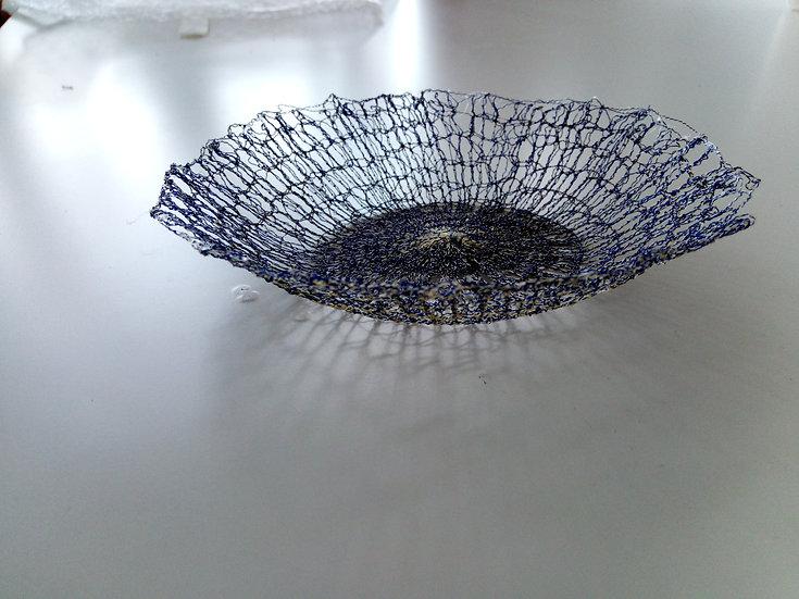 Ornamental Thread Bowl