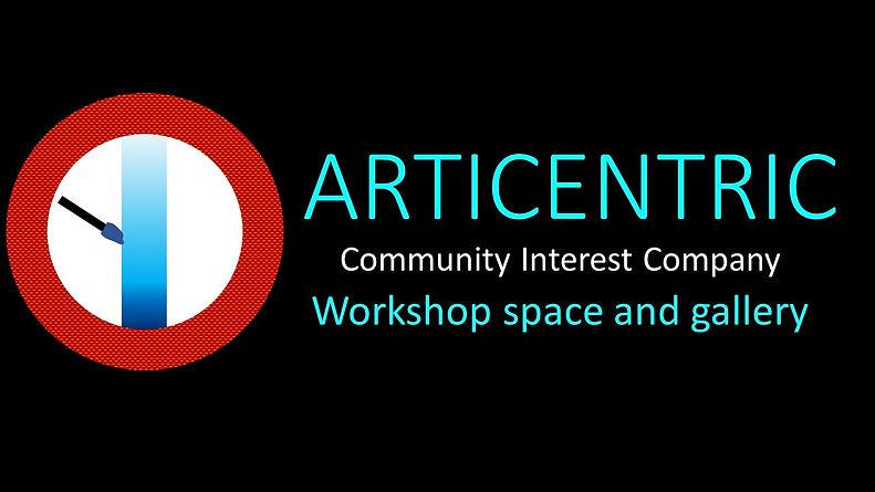 Articentric long Logo.jpg
