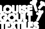 LG new logo.png
