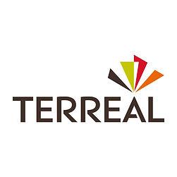 VISUEL-TERREAL.jpg