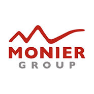 VISUEL-MONIER-GROUP.jpg