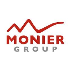VISUEL-MONIER-GROUP.jpg