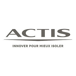 VISUEL-ACTIS.jpg