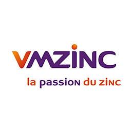 VISUEL-VM-ZINC.jpg