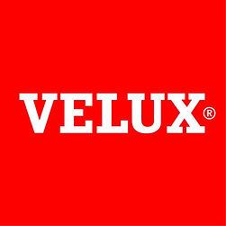 VISUEL-VELUX.jpg