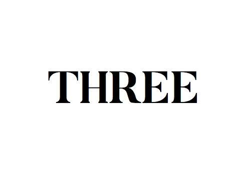 Three (3) Looks Headshot Shoot