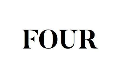 Four (4) Looks Headshot Shoot