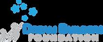 DreamBuilders_Logo_Final5copy-9.png
