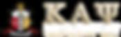 KappaHeader4b-e1512637243745.png