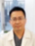 Dr. Jun Chen