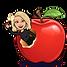 Emoji VW apple.png