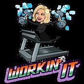 Emoji VW wts on treadmill.png