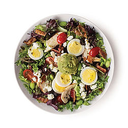 Zuppas California-chicken Cobb.jpg