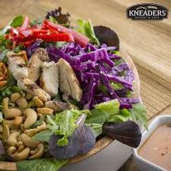 Kneaders thai chicken salad.jpg