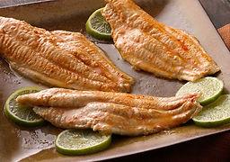 Baked fish fillets.jpg