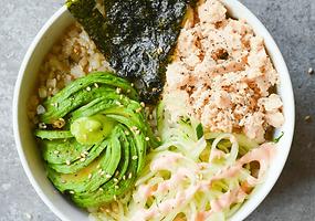 keto-salmon-sushi-bowl-1.png