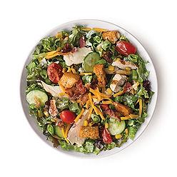 Garden-Chicken-Chop.jpg