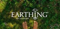 Earthing connected.jpg