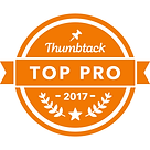 VickiWitt nutrition has received multiple awards, including; Thumbtack Top Nutritionist 2016, 2017, 2018.