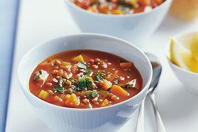 Lentil & Veg soup.jpeg