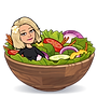 Emoji VW in salad bowl.png
